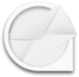 image representing email management