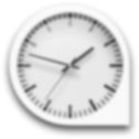 image representing time management software